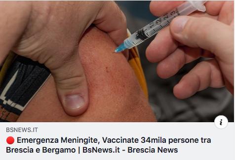 bezahlter Troll zum Thema Impfungen?!