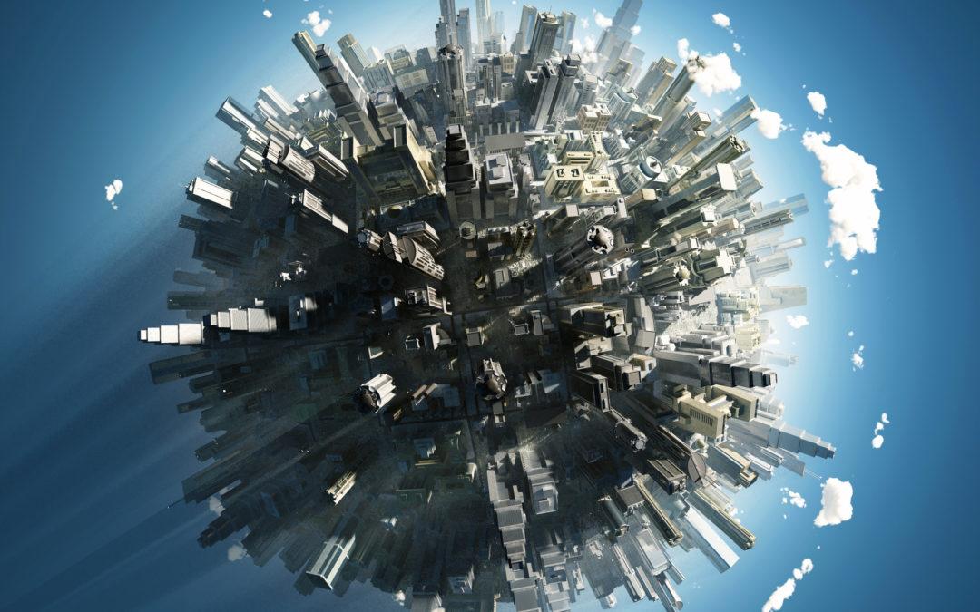 Daten Nebelbomben zur Verschleierung des Transhumanismus Plans?! — DocBelsky