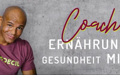 Die traurige Wahrheit zu Corona — Coach Cecil