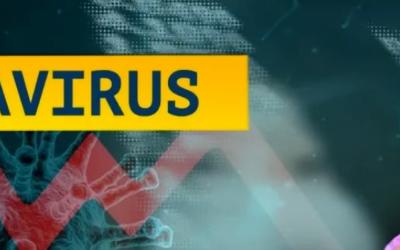 Coronavirus: kontrollierter Zusammenbruch und Abschaffung der Persönlichkeitsrechte