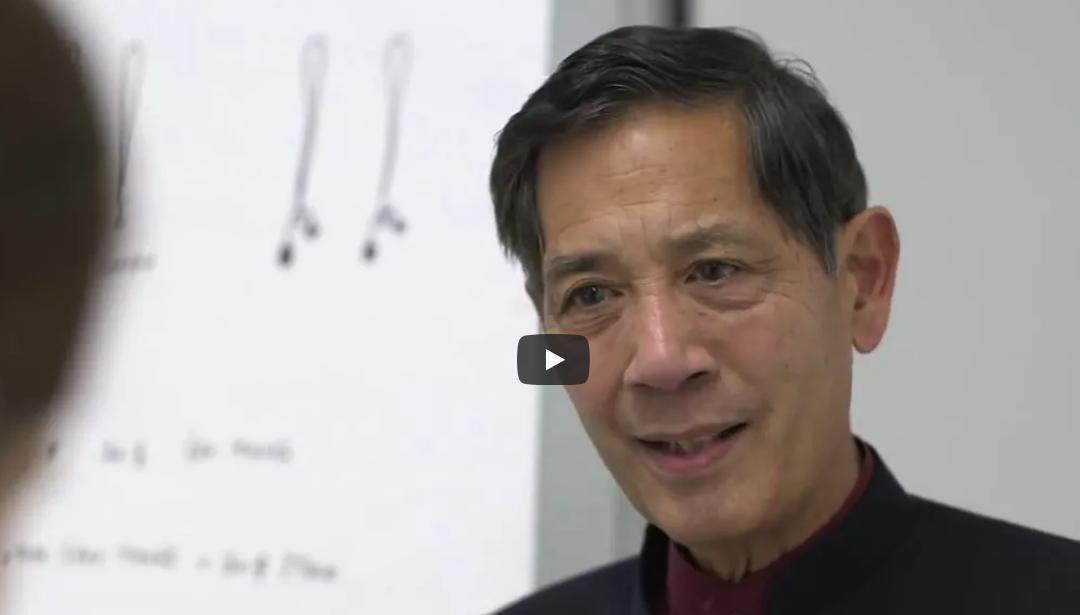Immunität und Impfungen — Prof. Sucharit