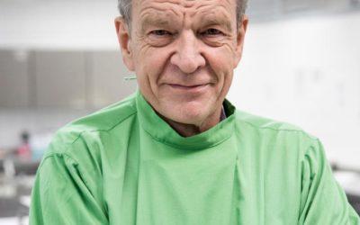An Corona ist ohne Vorerkrankungen noch niemand gestorben — Pathologe Hamburg — Artikel wird wieder offline genommen