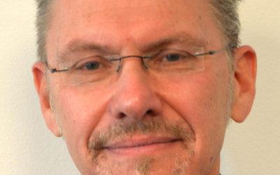 Prof. DDr. Haditsch Facharzt für Infektionsepidemiologie
