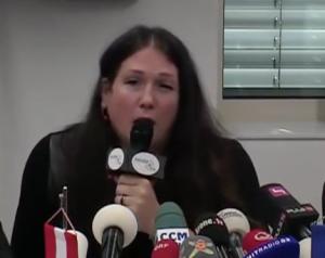 Mag. Monika Donner analysiert die Corona Lage juristisch