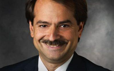 Prof John Ioannidis — Corona ist einFake!