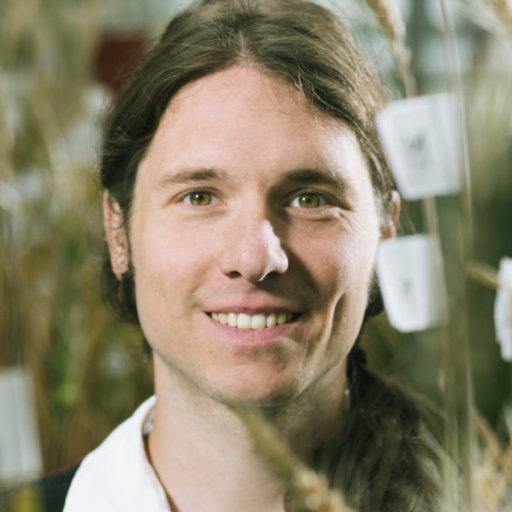 Clemens Arvay über die Covid19 Impfung