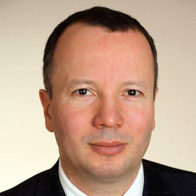 Dr. Markus Krall über alternative Gesellschaftssysteme