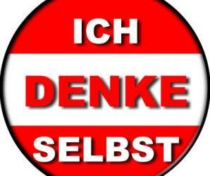Terror in Wien — audiatur et altera pars