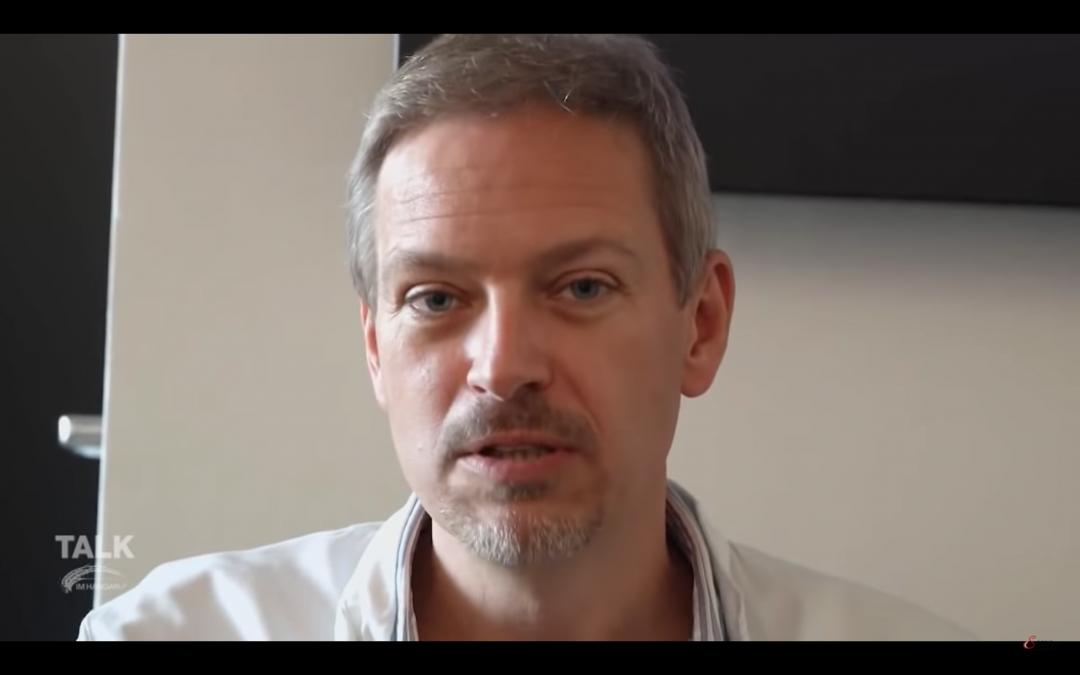 Talk im Hangar‑7 – Nächster Lockdown-Hammer: Sind wir noch zu retten?   Kurzfassung