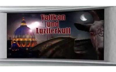 Vatikan und Luzifer-Kult