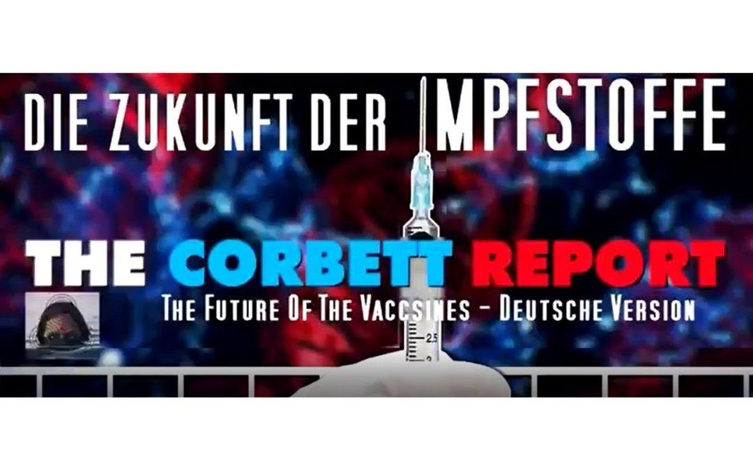 Die Zukunft der Impfstoffe