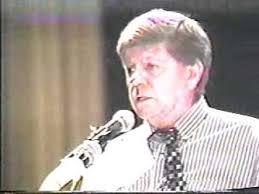 Das Komitee der 300 — Dr. John Coleman