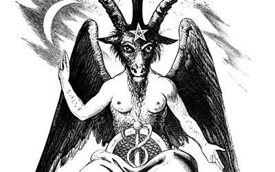 Okkulte Symbole erklärt!