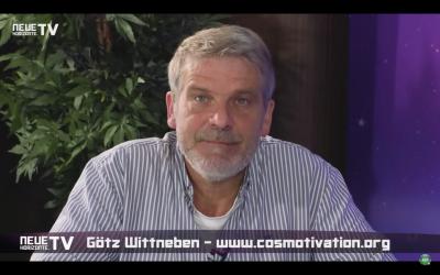 The Great Reset — Der weltweite Große Neubeginn — Was ist geplant? — Frank Köstler