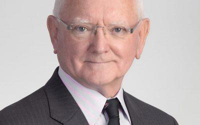 Pathologe Dr Roger Hodkinson Corona ist einHoax