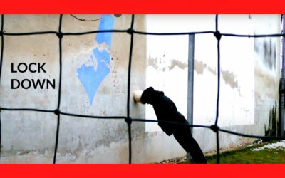 LOCKDOWN KINDERRECHTE | Dokumentarfilm ICI
