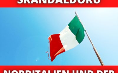 CORONA.film Prolog Norditalien und Politshow
