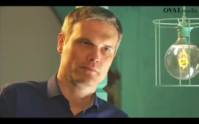 Rechtsanwalt Markus Haintz klärt in 2 Minuten über die Gefährlichkeit des neuen Ermächtigungsgesetzes auf🔥