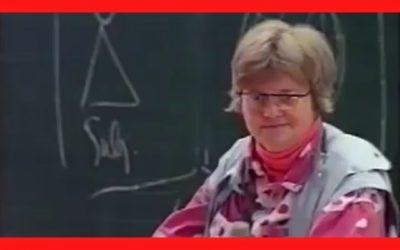 Vera F. Birkenbihl: Lebe jeden Moment