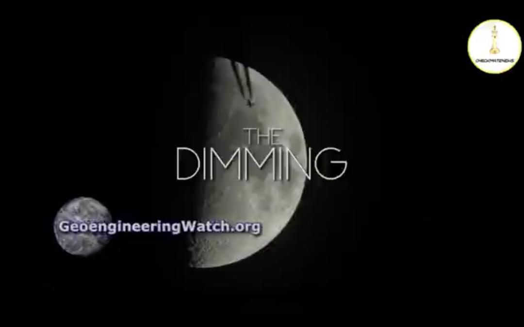 Dokumentarfilm: The Dimming — Kriegswaffe Wettermanipulation