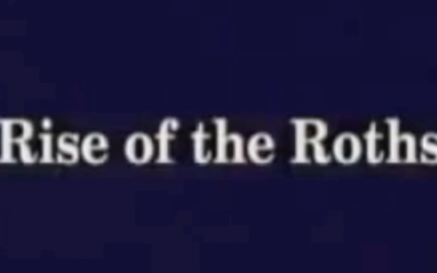 Das Geldsystem und die Familie Rothschild