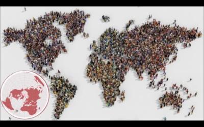 Wieviele Menschen leben wirklich auf der Erde? Stimmen die offiziellen Statistiken?