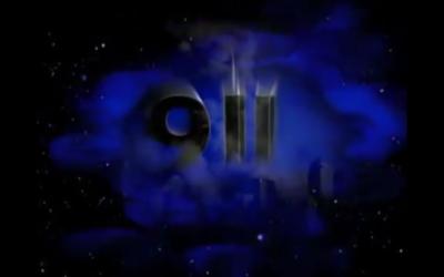 """Ace Baker: """"9/11 — The Great American Psy Opera"""" — auf 3h gekürzt. Die beste Doku zum Thema """"Keine Flugzeuge""""."""